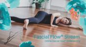 Fascial Flow Stream Header 700x380
