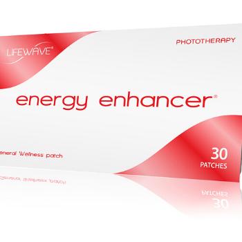 EnergyEnhancerLarger