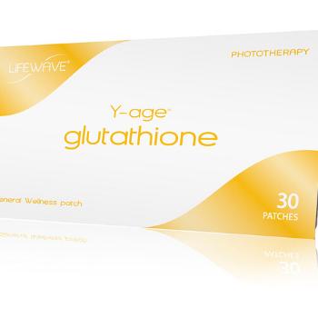 GlutathioneLarger