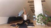 2. Yoga med flow.mp4