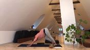2. yoga med hensyn - Åndedræt.mp4