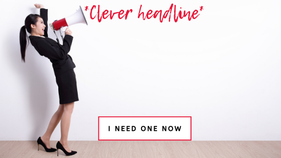 OmicleBlogB-Headlines
