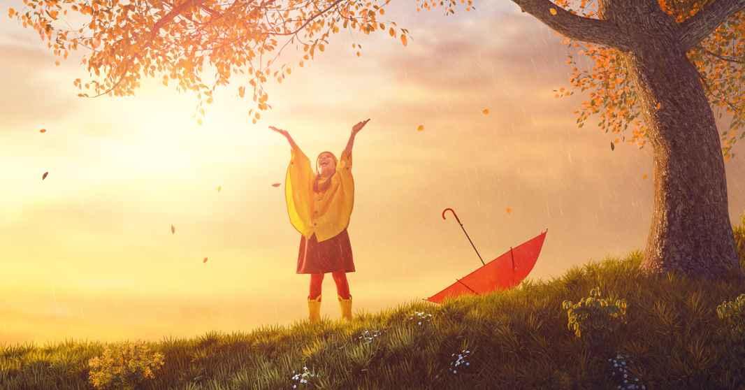 2171-barndommens-magi-sensitive-boern-paraply-barn-1200x628