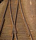 Jernbane Railway 2
