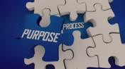 Purpose Formål Prosess