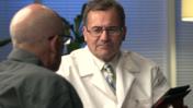 Info Informasjon helse medisisn doktor doctor