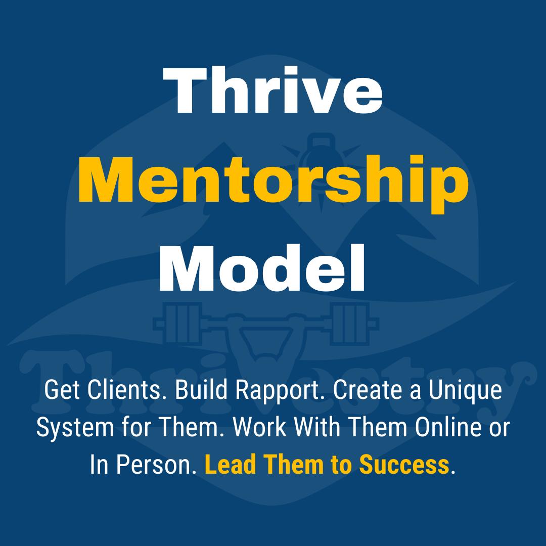 Thrive Mentorship Model TMM.png
