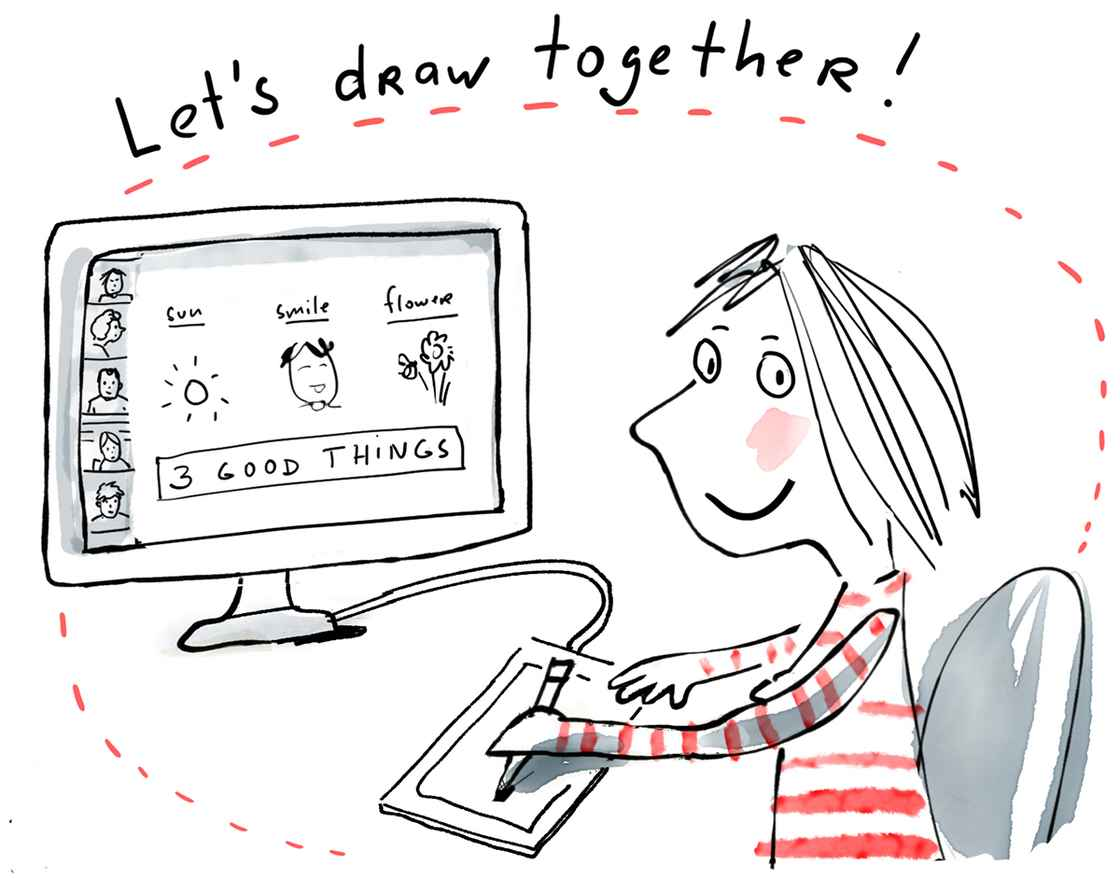 Let's draw together.jpg