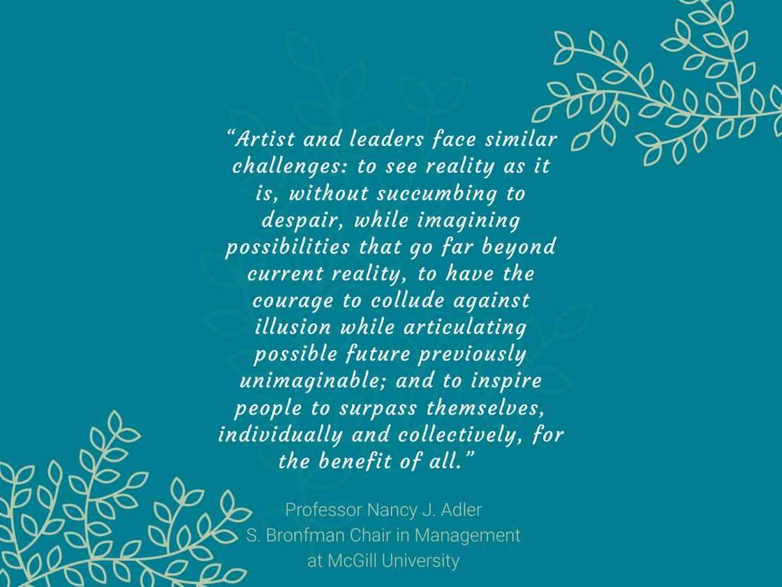 BL00 - Nancy Adler Quote 3.jpg