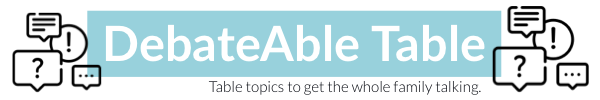 DebateAble-Table-Email-Newsletter.png
