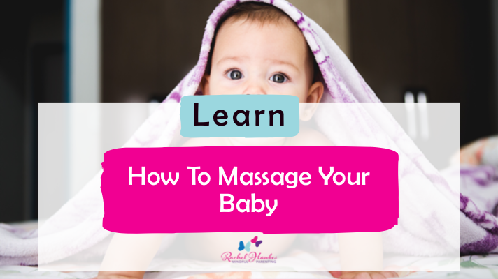 Baby Massage At Home.png
