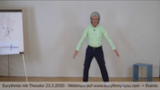 Eurythmy with Theodor 23.3.20.mp4