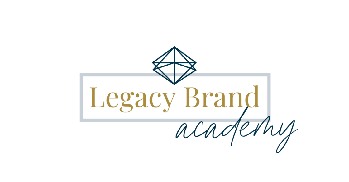 Legacy Brand Academy.png