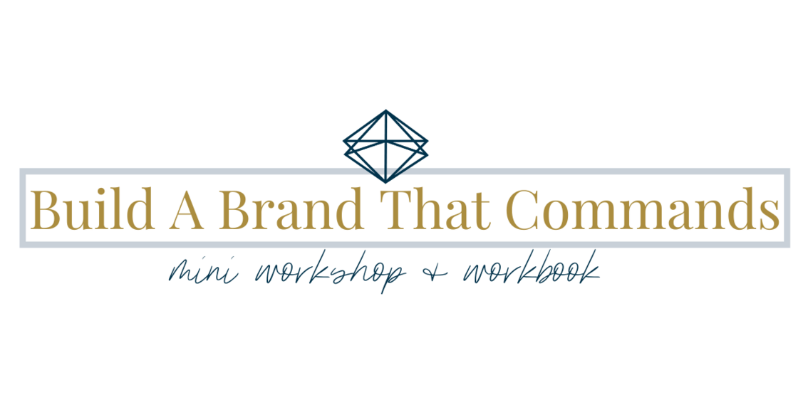 Build A Brand That Commands.png