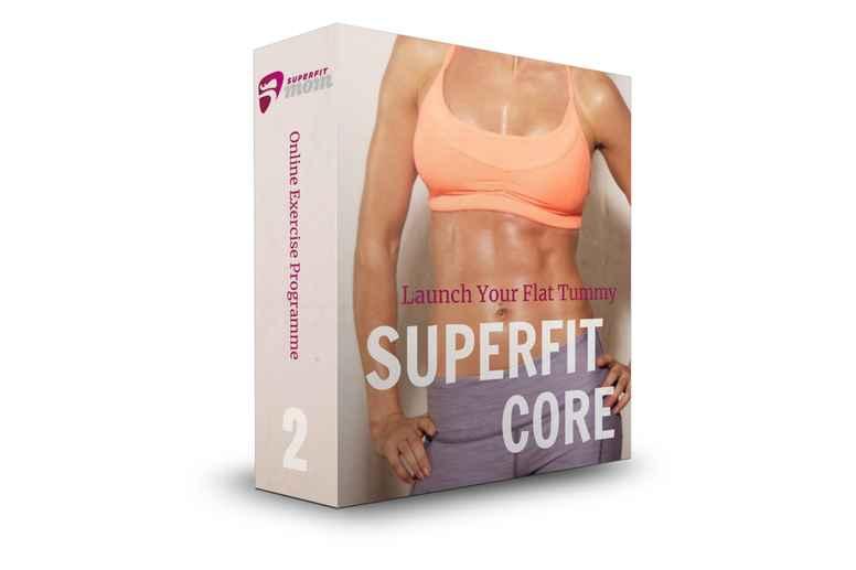 Superfit Core 2