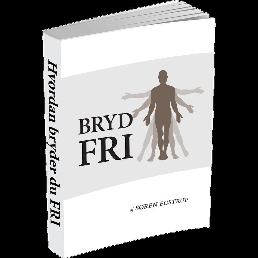 Bryd Fri en spirituel bog.png