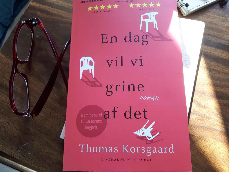 Korsgaard.jpg