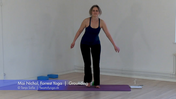 20200326 Forrest Yoga grounding.mp4