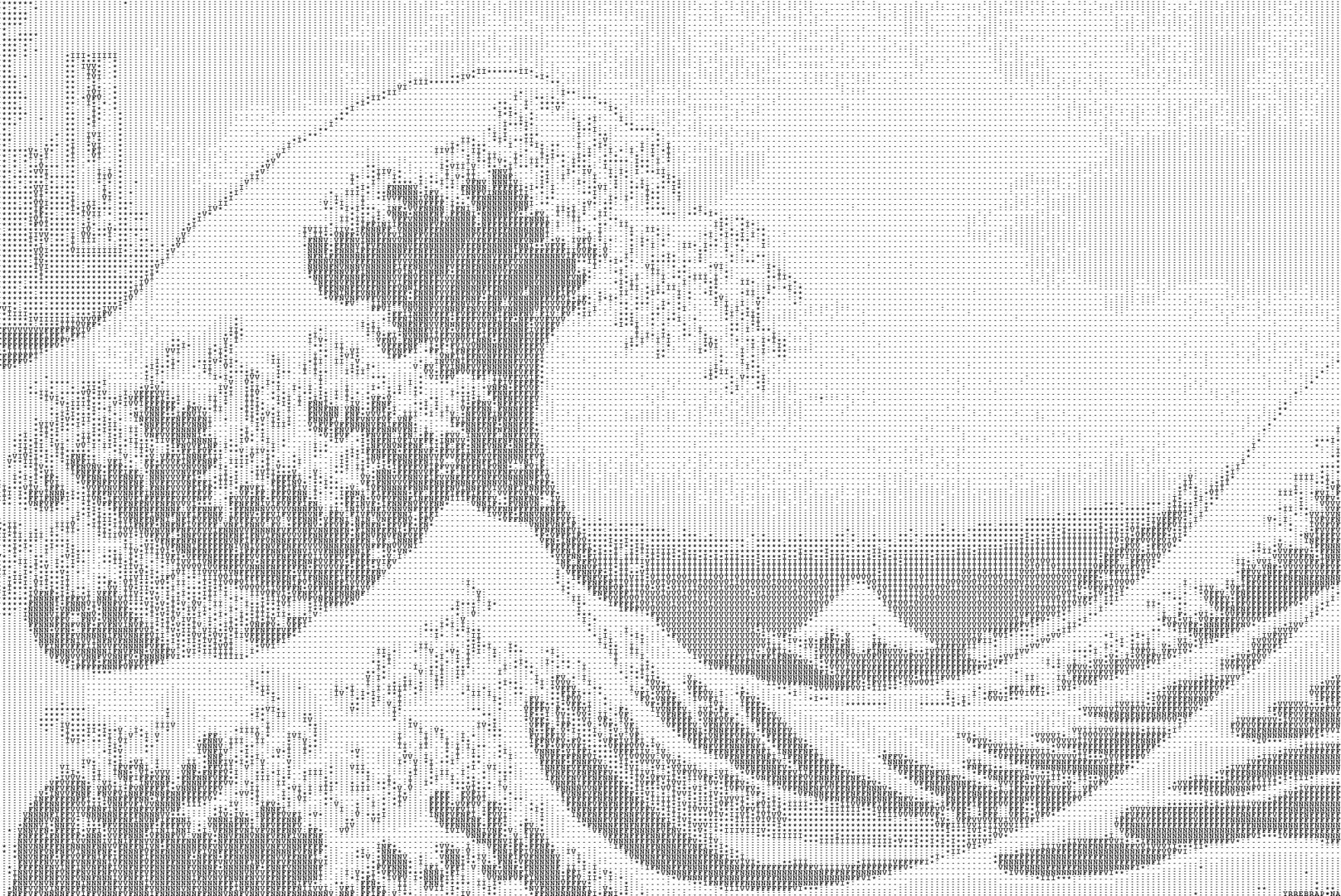 ASCII-ukiyowaves2048-gray