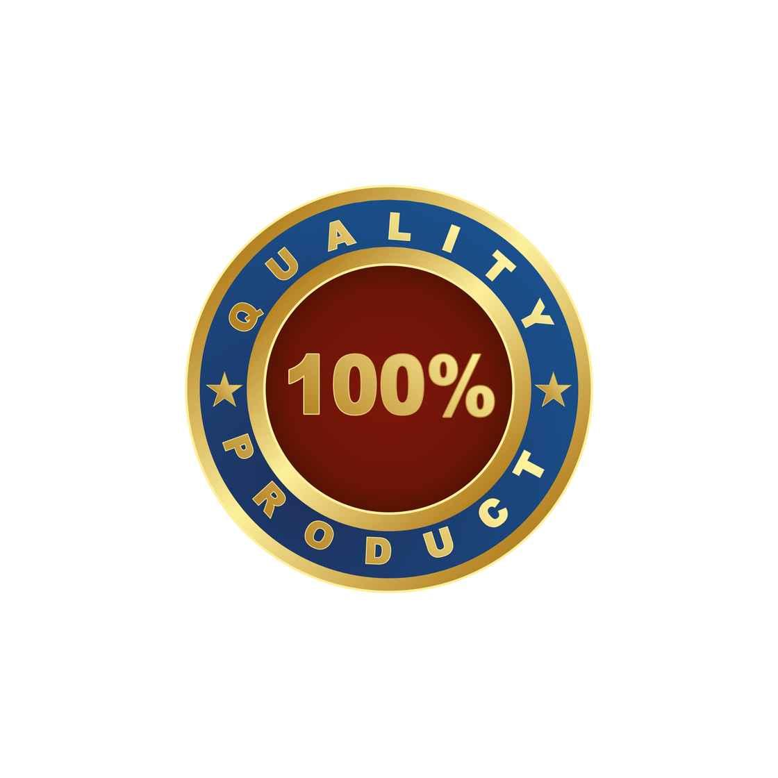 bigstock-Gold-Badges-Seal-Quality-Label-353669660.jpg