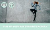 SFC2 fat burning Cover m ikoner (1)