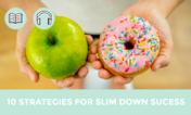 SFC2 Strategies Cover ikoner
