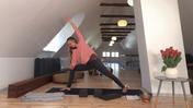 3. Yoga med flow.mp4