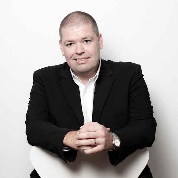 Brian Stahlhut Christiansen - 600x600