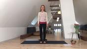 3. Yoga med hensyn.mp4