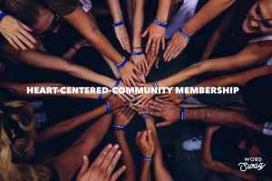 Heart-Centered-Community-Membership-300x200.jpg