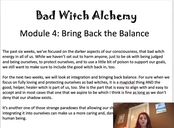 Bad Witch Module 4 Bring Back Balance.mp4