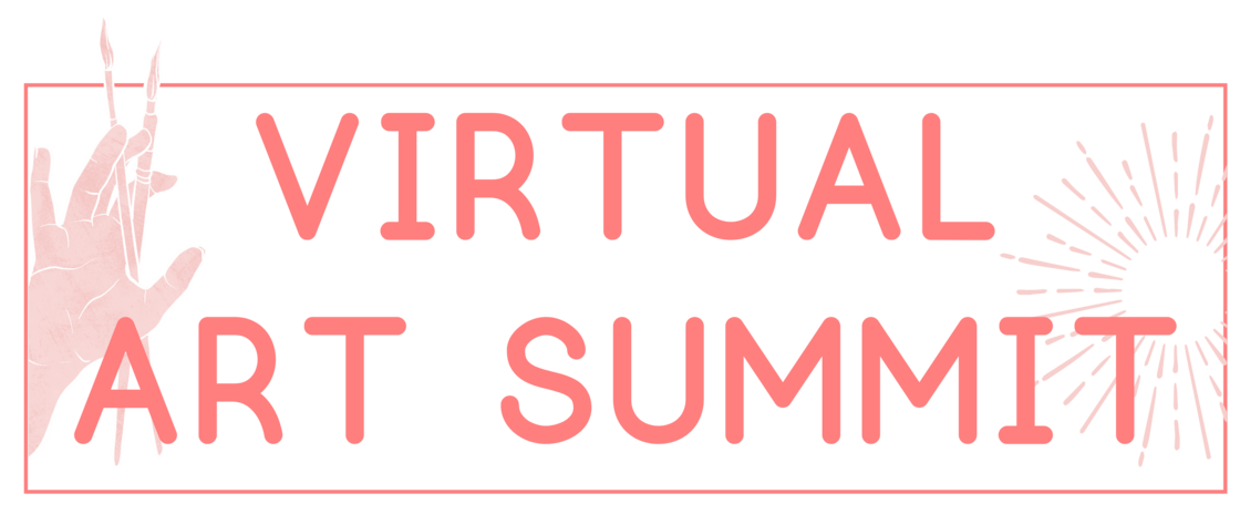 _Virtual Art Summit with Kellee Wynne LOGO.png