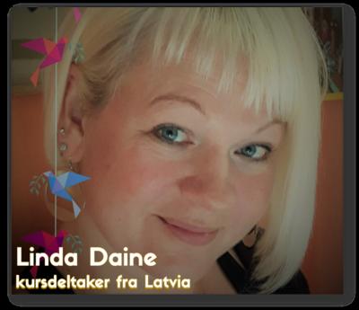 NFI-UKE - testimonial - Linda Daine