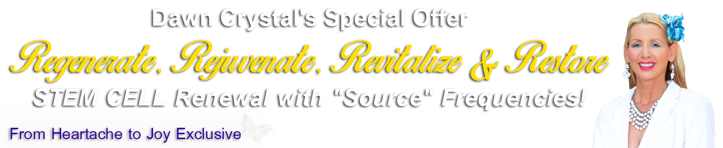 Dawn_Crystal's_Special_Offer