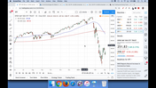 Day Trading and Swing Trading a Bear Market.mp4