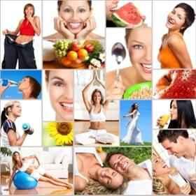 HealthyLifestyles2