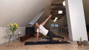 4. Yoga med flow.mp4