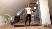 4. Yoga med hensyn.mp4