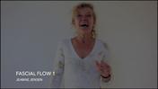 Fascial-Flow-1-hd