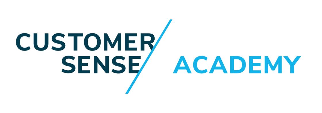 CustomerSense.Academy.Logo
