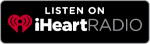 iHeartRadio-Button.png