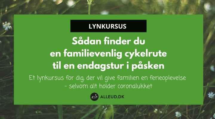 Produkt-cover-lynkursus-saadan-familievenlig-cykelrute-