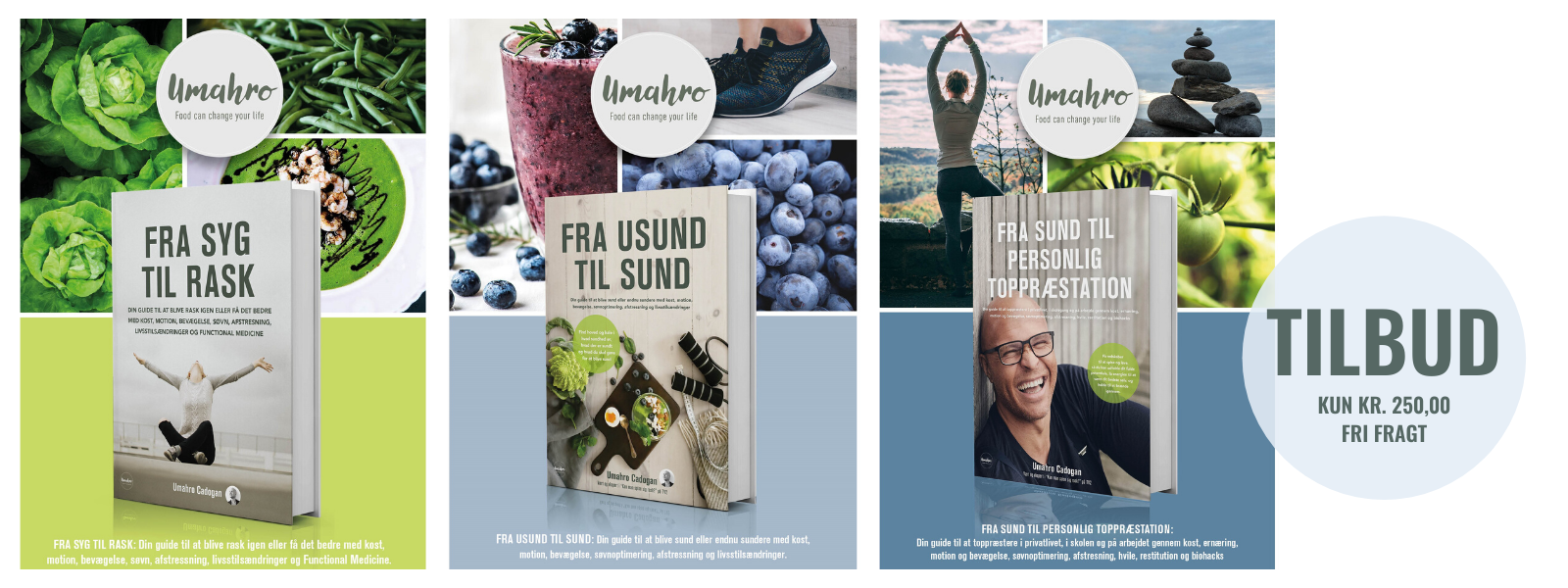 LANDINGSIDE header • bogkampagne.png
