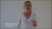 Fascial-Flow-2-hd