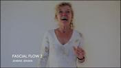 Fascial-Flow-3-hd