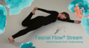 Jeanne Jensen - Fascial Flow video 1 - 700x380 ver2