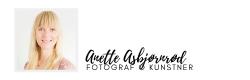 AnettesSignaturEpost