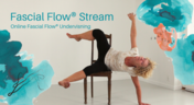 Jeanne Jensen - Fascial Flow video 2 - 700x380 ver 2