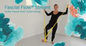 Jeanne Jensen - Fascial Flow video 3 - 700x380