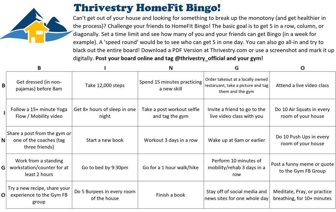 Thrivestry HomeFit Bingo Jpeg.png